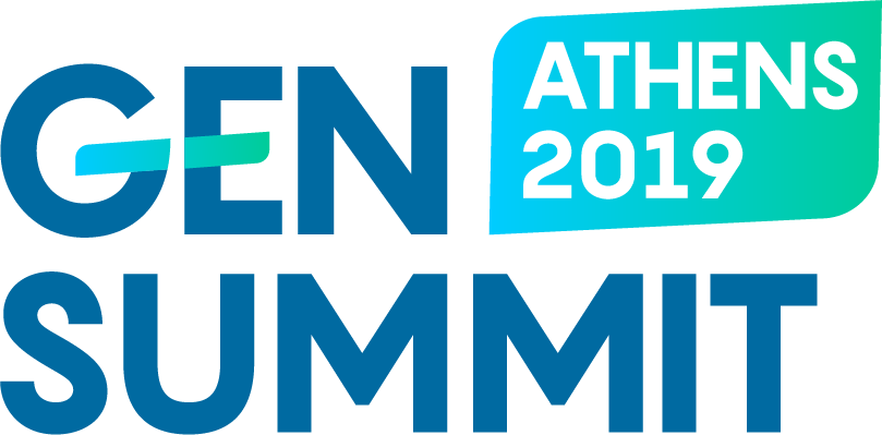 GEN summit