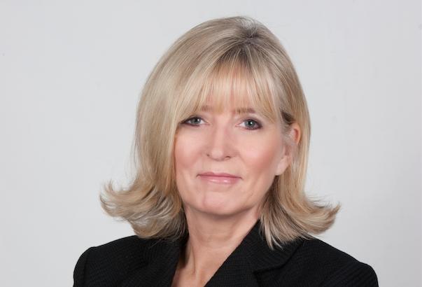 Image result for European Ombudsman Emily O'Reilly