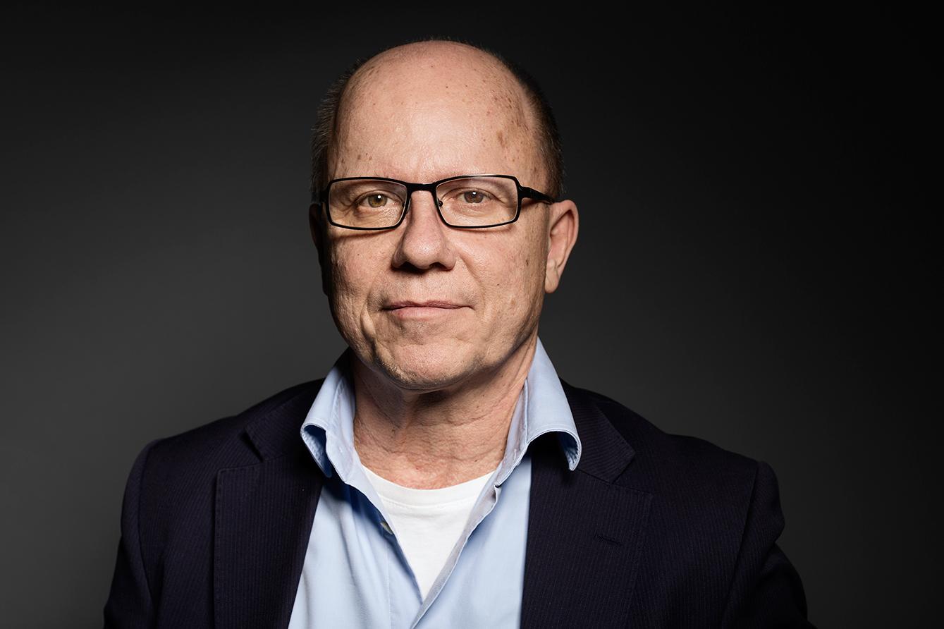 Nils Hanson