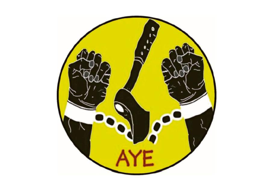 Neo-Black Movement a.k.a. Black Axe - social movement or international  criminal network? | Journalismfund