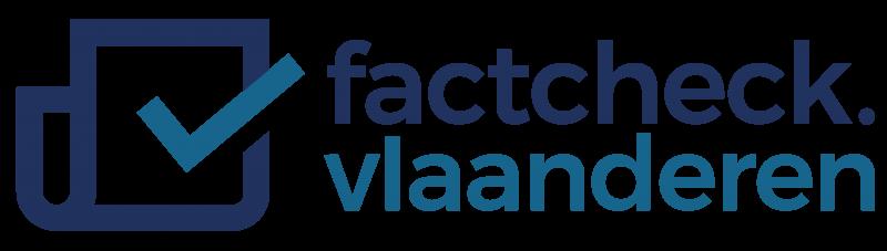 Factcheck Vlaanderen
