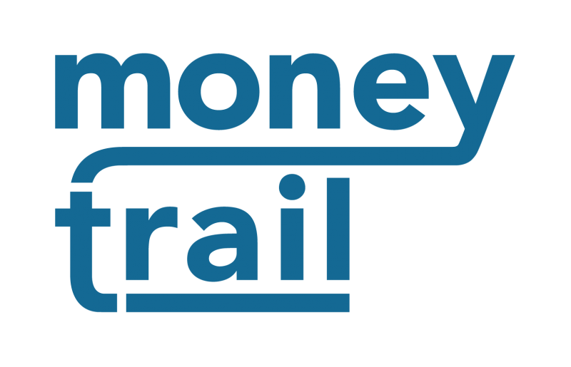 Money Trail